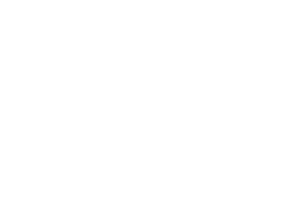 Emoyo Monogram and Name-1